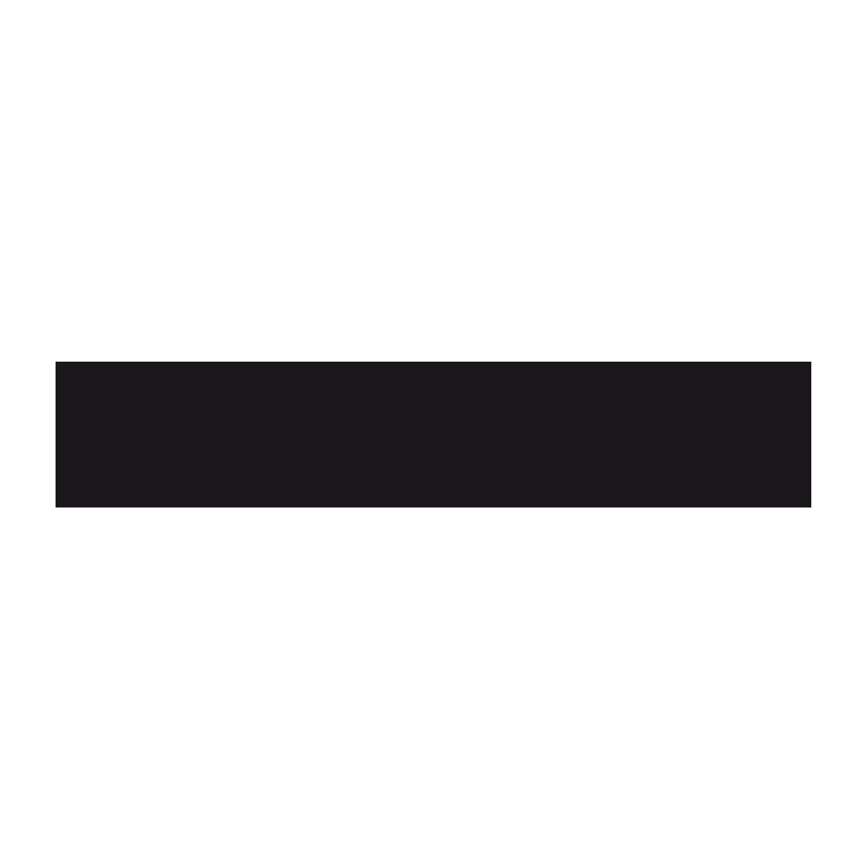 Upwinded Candle