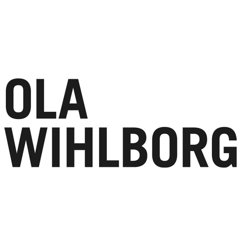 Ola Wihlborg
