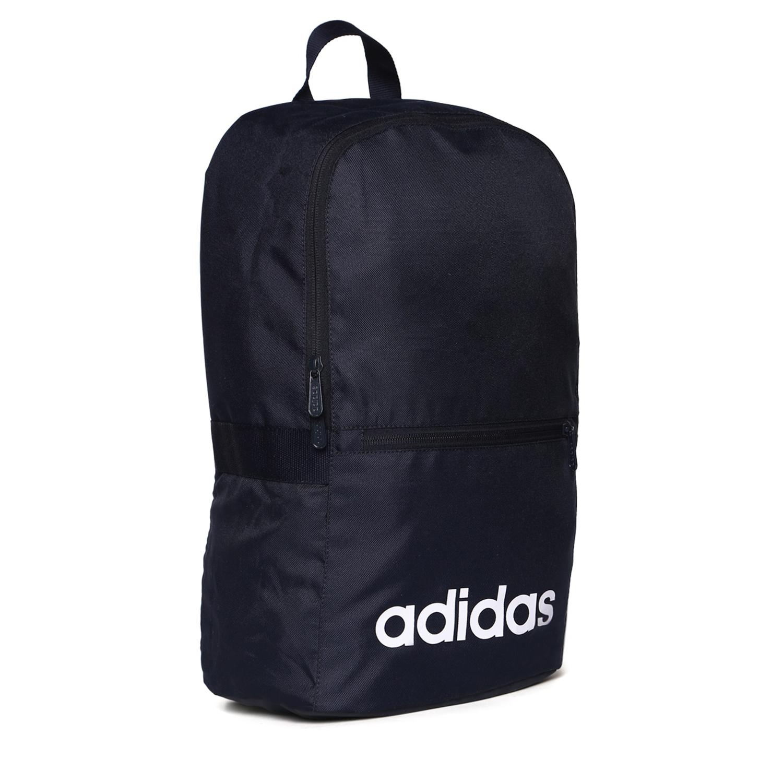 Adidas Unisex Backpack